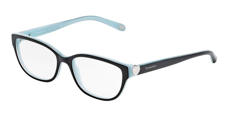 Frames | TIFFANY & CO | TF2087H | ProductName | OPSM