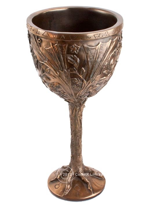 56 Best Images About Glasses And Goblets On Pinterest