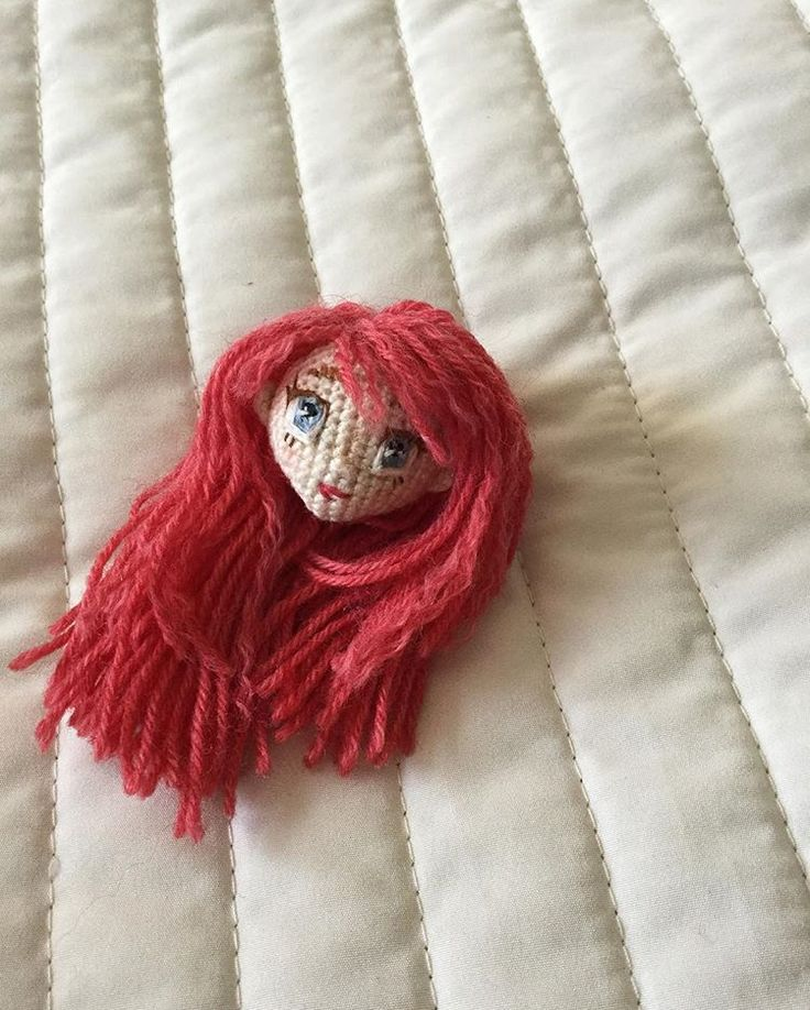 Amiviki#weamiguru #кукла #crochetdoll #amigurumidoll #амигуруми #toycrochet #amigurumitoy #amigurumi #amigurumis#amigurumilove #knittingtoys