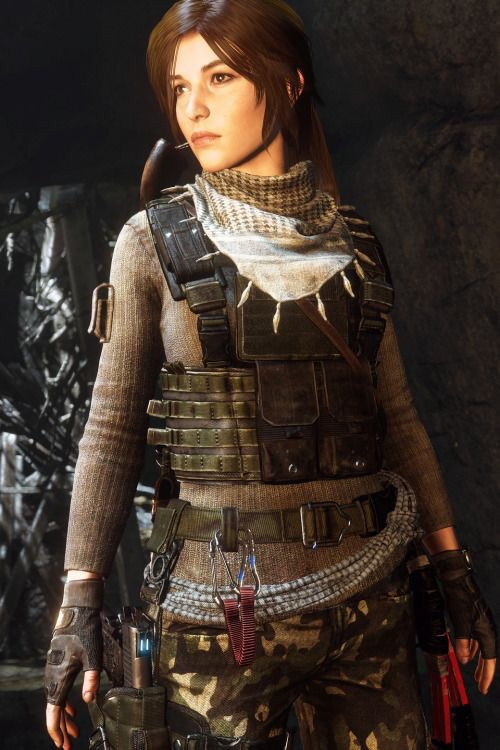(*** http://BubbleCraze.org - Best-In-Class new Android/iPhone Game ***) Rise of the tomb raider