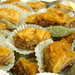 Baklava: Shared, Thoughts, Scrumptuous Cooking, Check, Favorit Recipe, Delicious Cooking, Cooking Recipes, Tasti Cooking, Baklava Recipe