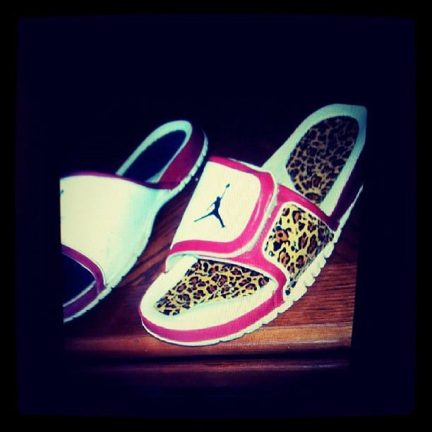 25431a2b0a14ff ... Nike 187 best huaraches jordan images on Pinterest Air jordans