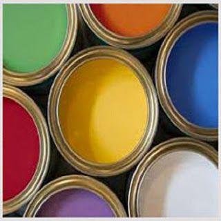 Latest Daily Deals: West Coast Painters WestCoastPaintersca@gmail.com www.westcoastpainters.ca 778-320-6550