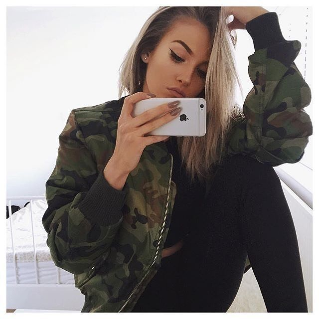 1000  ideas about Bomber Jackets on Pinterest | Bombers Fall