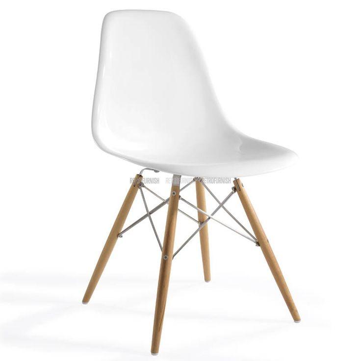 42 best turquoise teal images on pinterest bucket lists bedroom and side tables. Black Bedroom Furniture Sets. Home Design Ideas