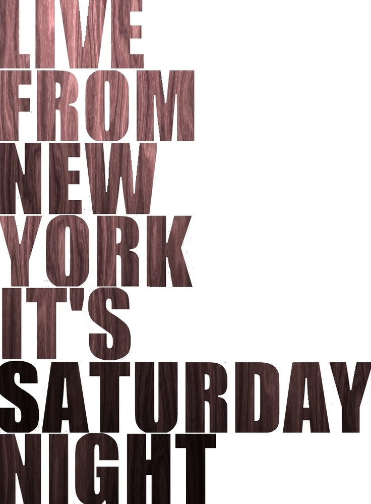 October 11 – NBC airs the first episode of Saturday Night Live (George Carlin is the first host; Billy Preston and Janis Ian the first musical guests).