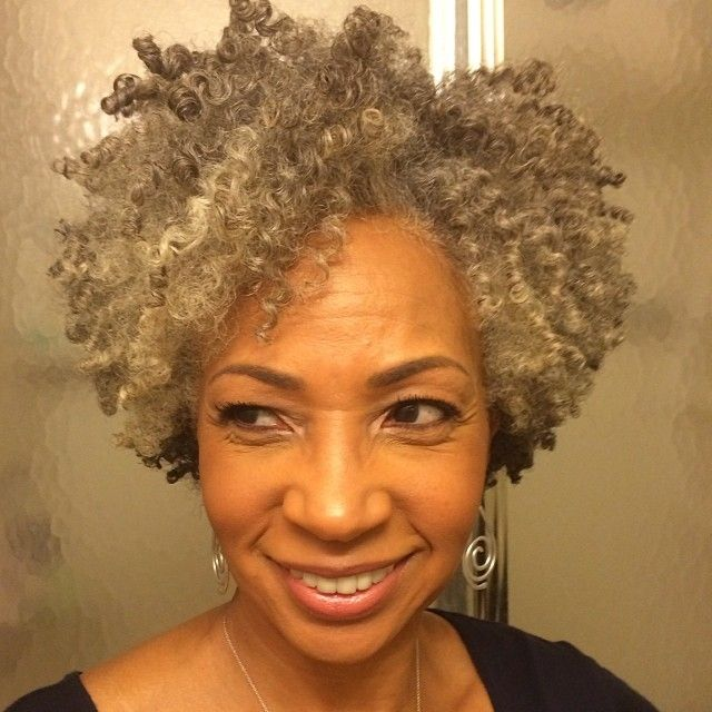 30 Hairstyle For 60 Year Old Black Woman In 2020 Hairstyles For Seniors Womens Hairstyles Short Hairstyles For Women