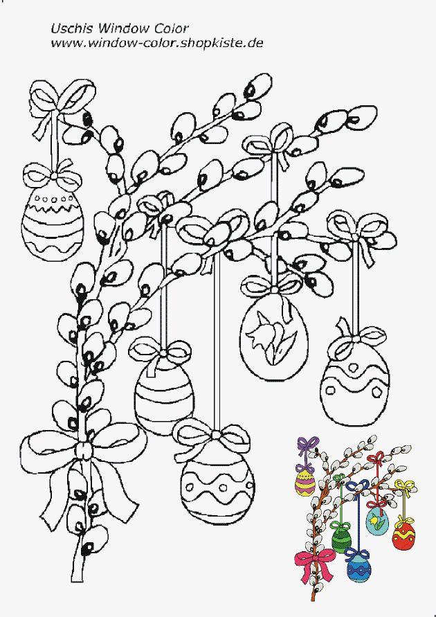 die besten 17 ideen zu window color vorlagen auf pinterest