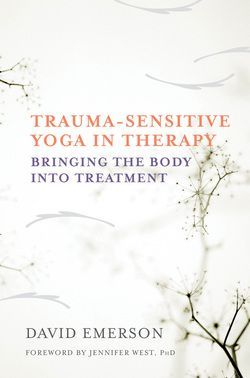 Trauma-Sensitive Yoga. Trauma-Sensitive Yoga (TSY) is an empirically validated, adjunctive clinical treament for complex trauma or chronic, treatment-resistant PTSD, developed at the Trauma Center in Brookline, Massachusetts.