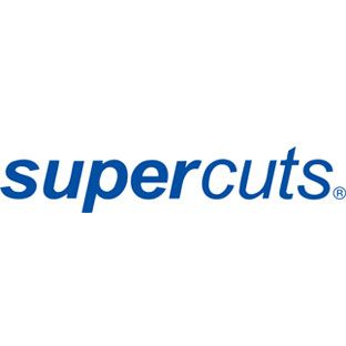 awesome Supercuts UK - STRATFORD UPON AVON - CV37 6EY Student Discount