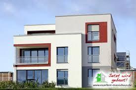 Bildergebnis für mehrfamilienhaus bauen