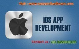 Get smooth and reliable applications with ios app development company in delhi – mobile app development company in delhi ncr