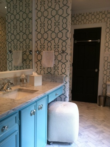 17 best images about guest bathroom on pinterest gardens