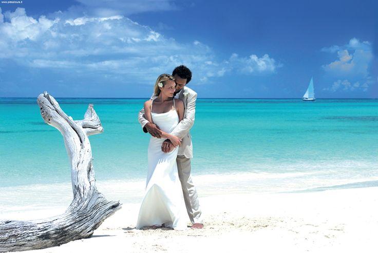 Antigua isola dei Caraibi ideale per un viaggio di nozze o una vacanza romantica - Antigua & Barbuda - Caraibi | www.PressTours.it