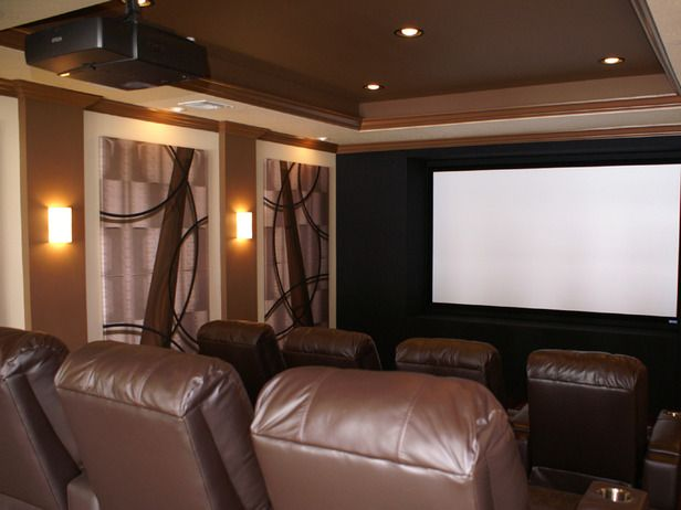 nobby design monets home and gardens. How to Build a Home Theater 23 best DIY Basement and Media images on Pinterest