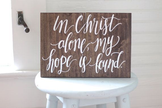 Best 25 Bible Verses About Christmas Ideas On Pinterest: Best 25+ Christian Signs Ideas On Pinterest