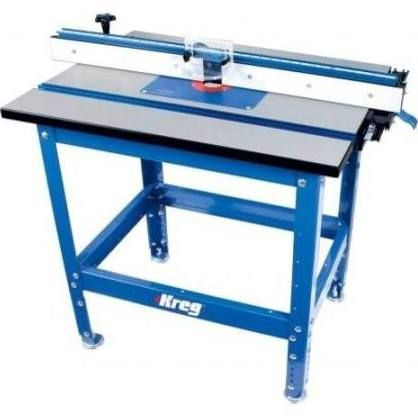 bosch router table - Google Search