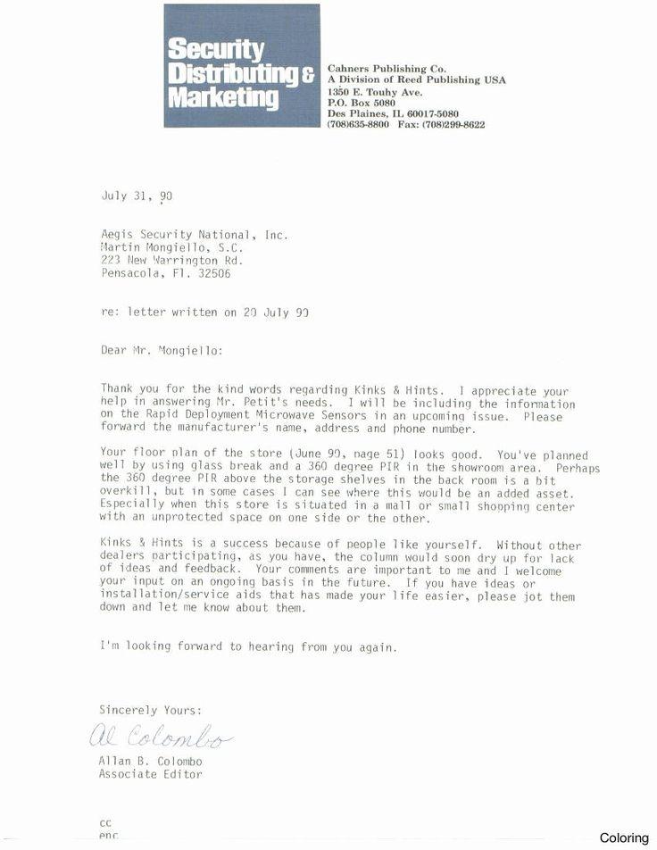 Letter for mba program new mba letter of re