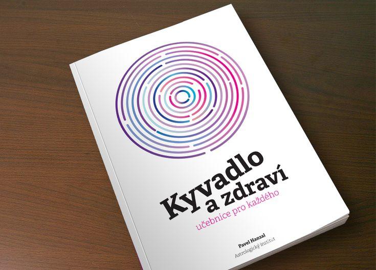 obalky_kniha_kyvadlo_2vybrana
