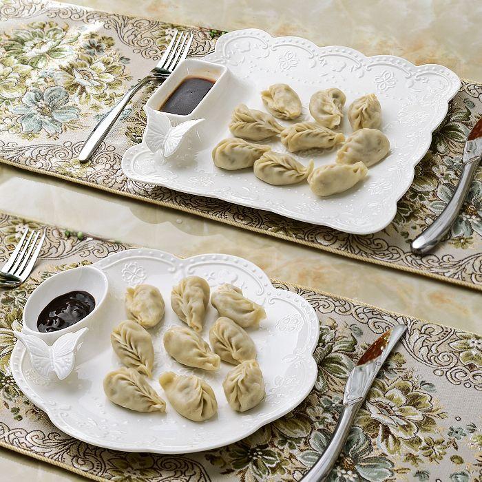 Купить товарГравировка керамики посуда тарелка рыбы десертную тарелку клецки блюдо блюдо картофель фри пластины в категории Миски и тарелкина AliExpress. Гравировка керамики посуда тарелка рыбы десертную тарелку клецки блюдо блюдо картофель фри пластины