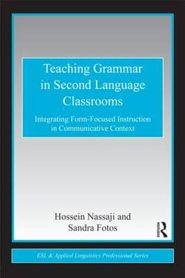 The 46 best speech and language therapy e books images on pinterest teaching grammar in second language classroom e book available here https fandeluxe Image collections