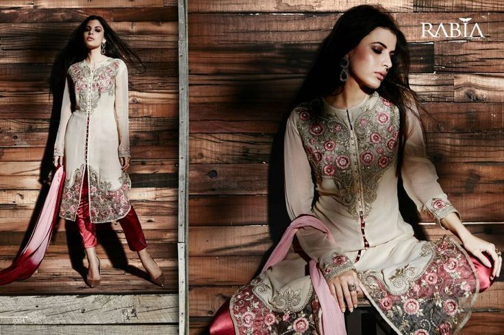 Indian Anarkali Salwar Kameez Bollywood Designer Partywear Pakistani Ethnic Suit