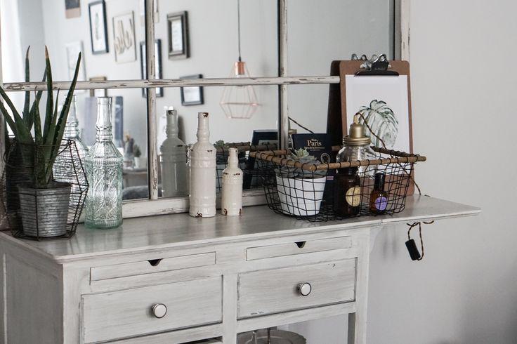 544 best interior images on pinterest home ideas for Noholita deco