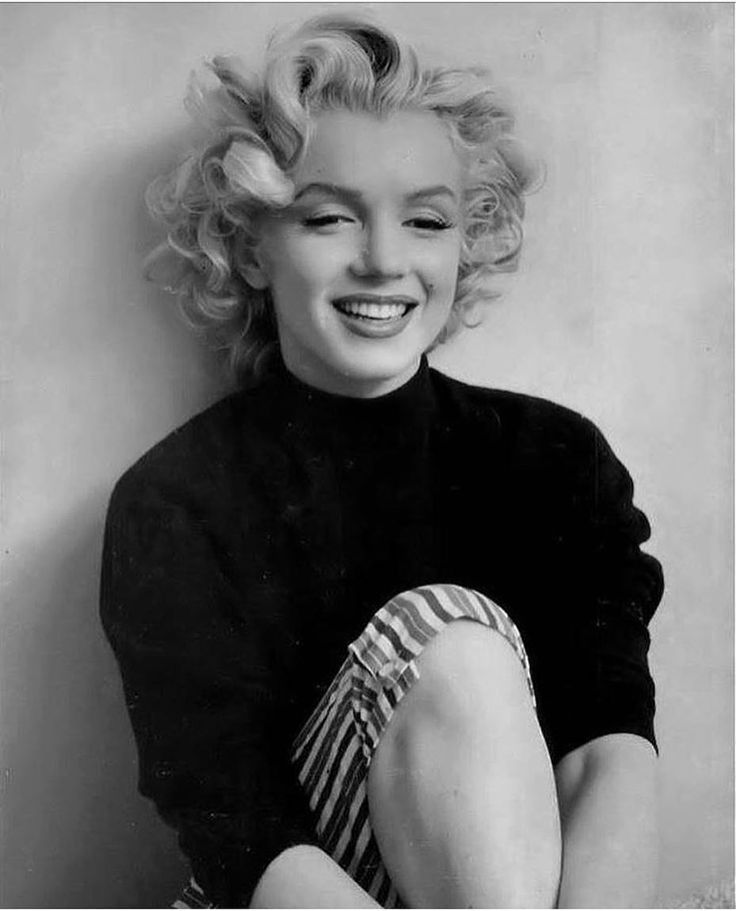 Citaten Marilyn Monroe Instagram : Beautiful marilyn monroe hairstyles ideas on pinterest