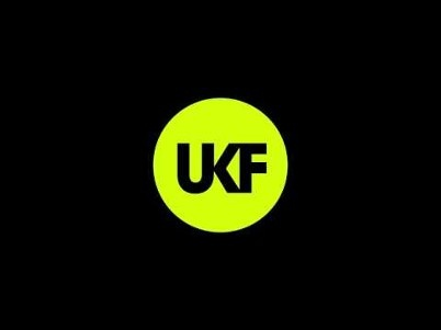 Track of the day - 20120217    #drumandbass  +UKF Drum & Bass     Great remix of Noisia's track by Loadstar, this is how I started my day this morning !EditNoisia - Tommy's Theme (Loadstar Remix)