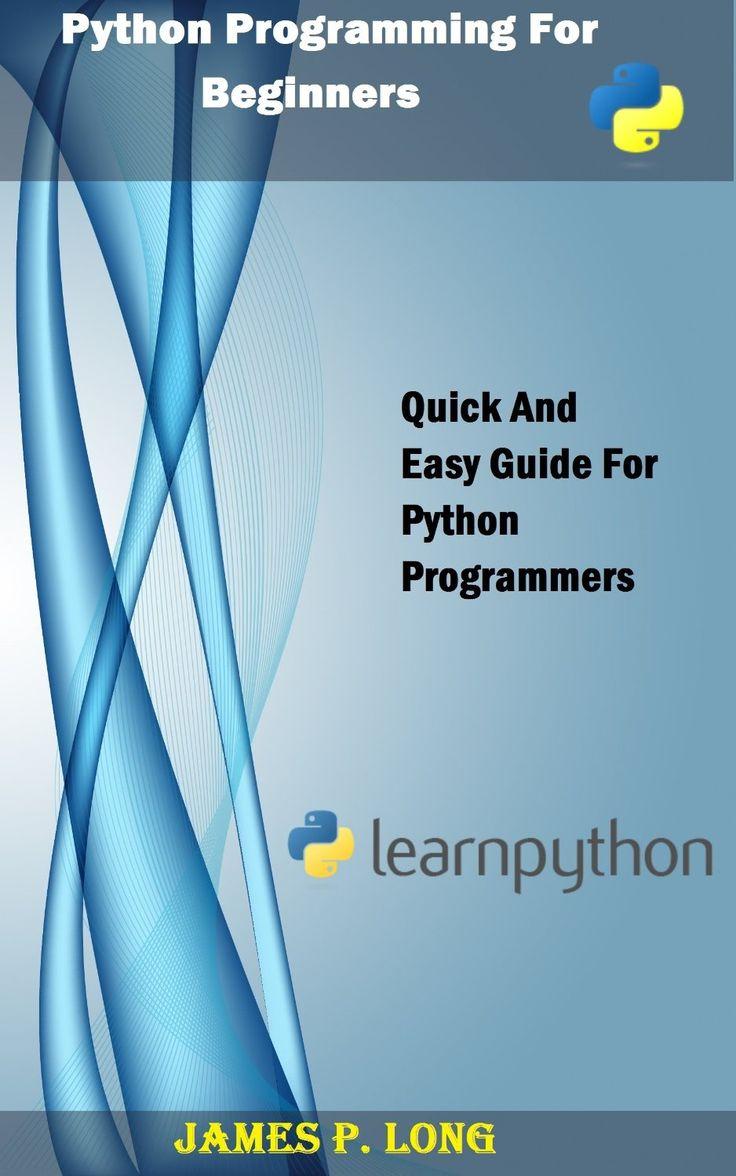 easy way to learn c programming language pdf
