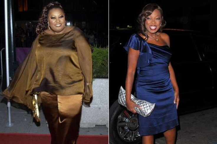 STAR JONES   #FAMOSAS #TRANSFORMACION #BIGSIZE #SMALLSIZE #BEFORE #NOW #THEN #NOW #GORDAS  #FLACAS
