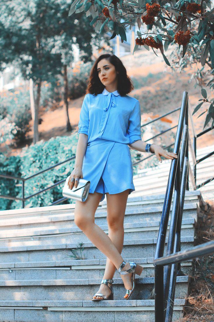 http://gulsahciftci.tumblr.com/post/126260420992/blue-dream
