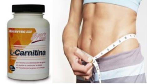 http://ayudaparaadelgazar.com/adelgazar-consumiendo-l-carnitina/  baja de peso consumiendo carnitina