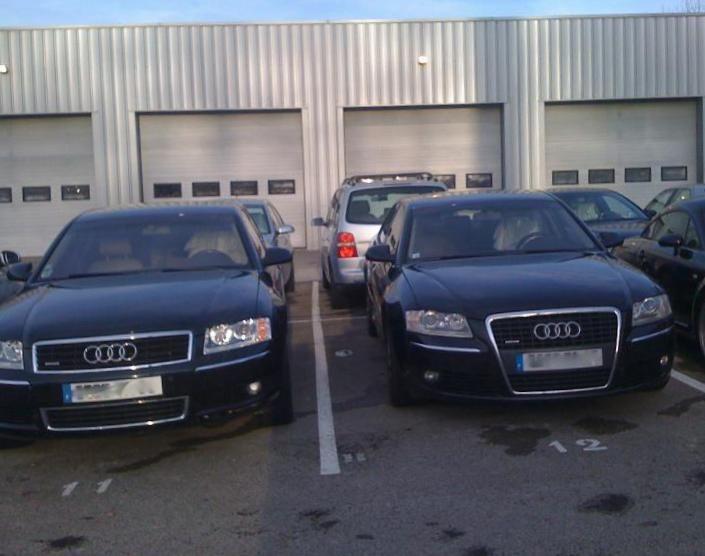 A8 Audi lease - http://autotras.com