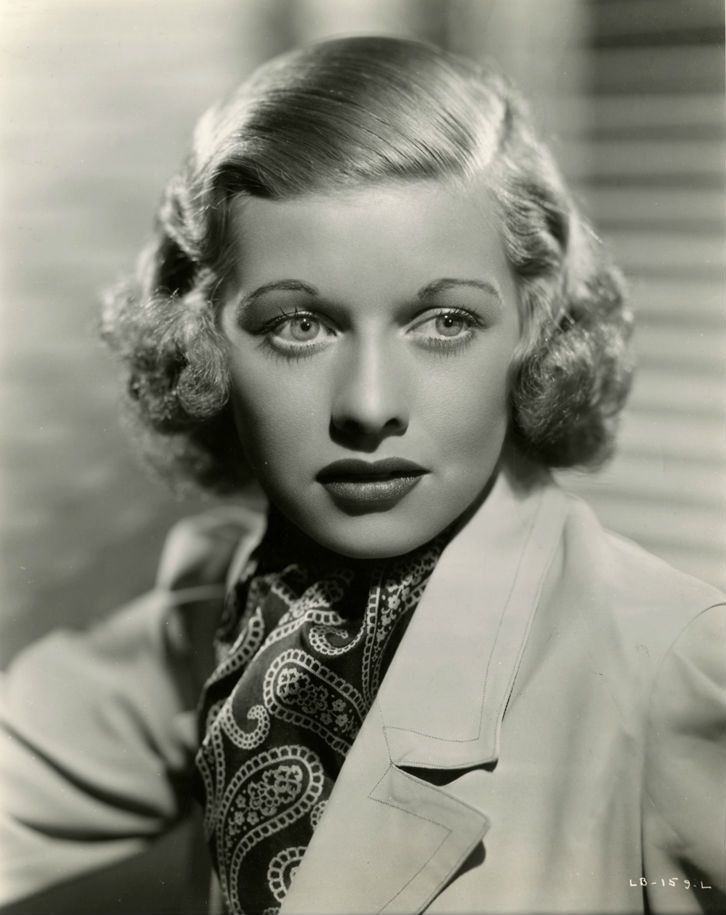 1000 Images About Lucille Ball On Pinterest Rare Photos
