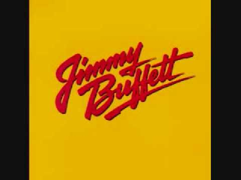 "Jimmy Buffett - Come Monday (HQ with lyrics) - YouTube ""Come Monday, it'll be all right, Come Monday, I'll be holding you tight, I spent four lonely days, in a brown L.A. haze, And I just want you back by my side...."""