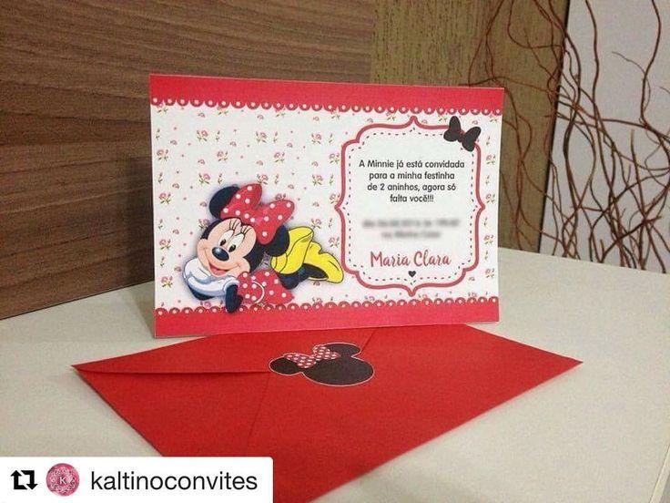 Convite em formato 11 x 16  Convite impresso em papel filicout 180g  Envelope Vermelho  Tag Adesiva para nome dos Convidados  Tag Adesiva fechamento envelope