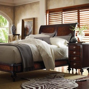 133 best images about british colonial decor on pinterest for British bedroom ideas