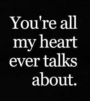 He Is .... GE❤