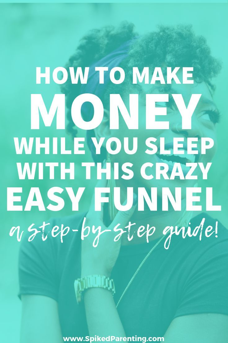 Blog Around Clock >> One Super Easy Way To Make Passive Income In 2019 Business