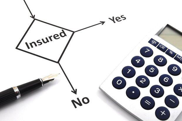 auto-insurance-what-factors-effect-your-rates