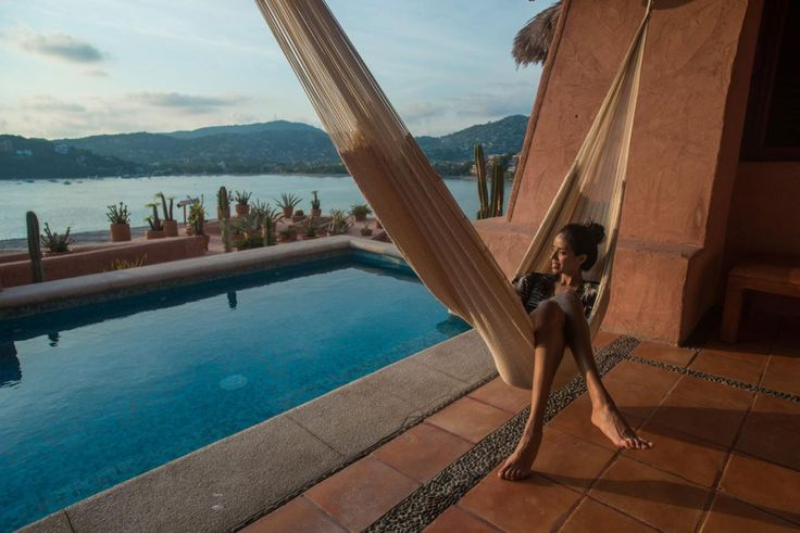 Suite mexicolindo La Casa Que Canta - Hotel Ixtapa Zihuatanejo Mexico - Luxury suite Hotel Ixtapa Zihuatanejo - 5 Stars suite Hotel Ixtapa Zihuatanejo - The most Romantic Hotel Zihuatanejo Mexico