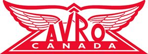 Vintage Canadian logos collected by Northern Army Preservation Society