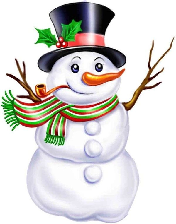 Эмоций картинках, картинки про снеговика для детей
