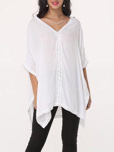 Fashionmia plus size clothing lines for women - Fashionmia.com