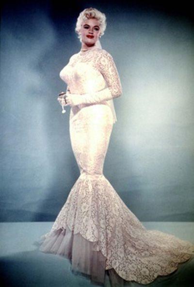 304 best Vintage Wedding images on Pinterest | Homecoming dresses ...