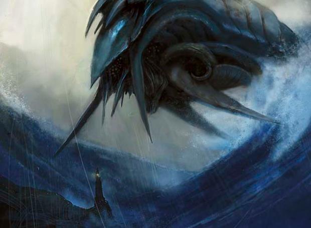 70 best LeViAtHaN images on Pinterest | Mythological ...