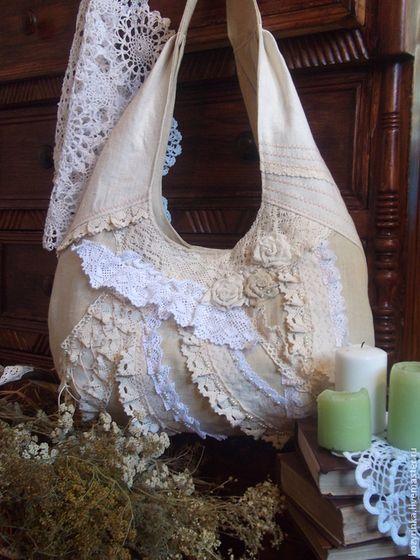 """Kabelky handmade.  Fair Masters - handmade.  Kúpiť Bag """"odtieňoch nehy"""" (Boho).  Ručné práce.  White Boho"""