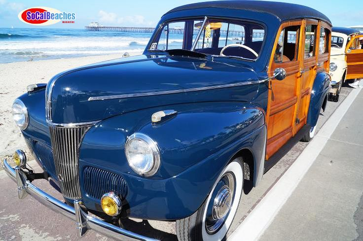 Best 25+ Classic Car Values Ideas On Pinterest