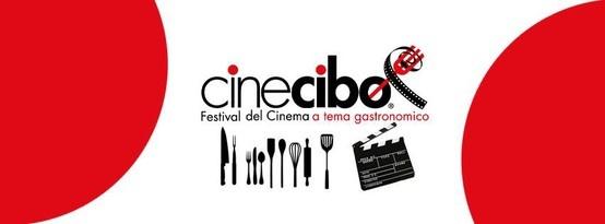 Salotti del Gusto: lunedi 24 giugno appuntamento con Cinecibo Festival e il suo direttore artistico Francesco Festuccia, giornalista della redazione cultura del TG2.